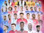 bursa-transfer-musim-panas-liga-inggris-awal-musim-2019-2020.jpg