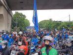 Wali Kota Bekasi Khawatir Terjadi Lonjakan Kasus Covid-19 Setelah Demo UU Cipta Kerja