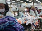 buruh-di-pabrik-tekstil.jpg