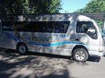 bus-angkutan-gratis-banyuwangi.jpg