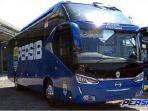 bus-baru-persib-bandung_20170515_162248.jpg