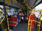 bus-baru-transjakarta-maxi_20170410_184543.jpg