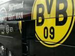 bus-borussia-dortmund_20150405_013731.jpg