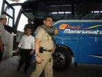 bus-brt-resmi-beroperasi-di-makassar_20150702_115323.jpg