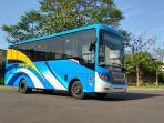 bus-brt_20180726_151027.jpg