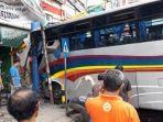 bus-dali-prima-jurusan-surabaya-malang-kecelakaan-di-simpang-tiga-purwosari-pasuruan.jpg