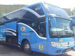 bus-damri-eksekutif-menggunakan-bus-hdd-dari-mecedes-benz_20180404_115730.jpg