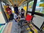 bus-damri-untuk-penyandang-disabilitas-ntb-gemilang.jpg