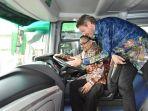 bus-double-decker-lorena-karina_20170607_123654.jpg