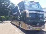 bus-double-decker_20180302_144918.jpg