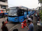 bus-gratis-disiapkan-pemkot-bogor-di-stasiun-bogor_20200615_140539.jpg