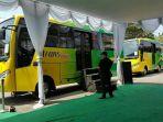 bus-hino-fb-130-untuk-armada-terbaru-trans-jogja_20170831_075403.jpg