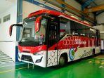 bus-hino-fc-aplikasi-mobile-pcr-lab.jpg