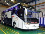 bus-hino-r260-bio-smart-safe-bus.jpg