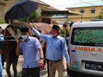 Fakta-fakta Kecelakaan Maut Avanza vs Bus di Pabatu Tebing Tinggi yang Menewaskan 9 Orang