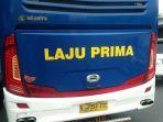 bus-laju-prim_20180228_203120.jpg