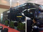 bus-legacy-sr-2-xhd-prime_20180302_143519.jpg