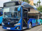 bus-listrik-buatan-pt-mab.jpg