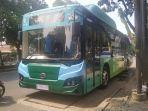 bus-listrik-byd-2.jpg