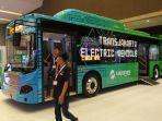 bus-listrik-byd-__.jpg
