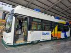 bus-listrik-damri_.jpg