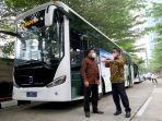 bus-listrik-mab1.jpg