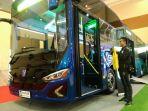 bus-listrik-mab_20180304_160649.jpg