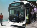 bus-listrik-toyota.jpg