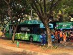 bus-listrik-transjakarta-1.jpg