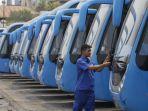 bus-listrik-transjakarta-n.jpg