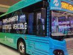 bus-listrik-transjakarta-wajah-masa-depan-transportasi-ibu-kota.jpg