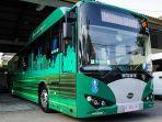 bus-listrik_20181016_104825.jpg