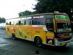 bus-luragung_20160614_140609.jpg