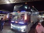 bus-malam-akap-po-sudiro-tungga-jaya.jpg