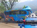 bus-maut_20180910_042732.jpg