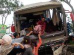bus-po-safari-dharma-raya_20170621_110020.jpg