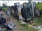 bus-po-sambodo-terbalik-4-penumpang-tewas.jpg