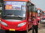 bus-rapid-trans-semarang_20141105_190409.jpg
