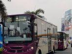bus-royaltrans-milik-transjakarta_20170919_164648.jpg