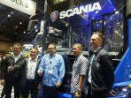 bus-scania-k250ib-4x2.jpg