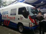 bus-sim-online_20151206_150206.jpg