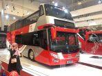 bus-tingkat-adi-putro_20170817_104510.jpg