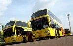 bus-tingkat-baru_20141210_161440.jpg