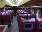 bus-tingkat-kondisi-dalam-bagian-atas_20161224_165758.jpg