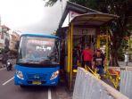 bus-trans-jogja_20161123_072659.jpg