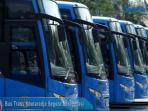 bus-trans-koetaradja_20160404_224737.jpg