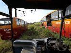 bus-transjakarta-mangkrak.jpg