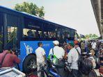 bus-transjakarta-nihye2.jpg