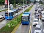 bus-transjakarta19.jpg