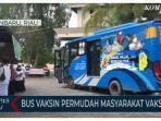 bus-vaksinasi-di-pekanbaru-riau.jpg
